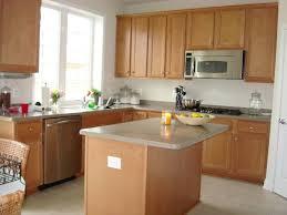 mini pendant lights for kitchen island countertops kitchen countertops ideas white cabinets cabinet