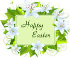 Happy Easter Images, Wishes, Quotes, Whatsapp Status