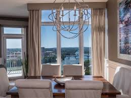 homes for sale in downtown austin strüb residential