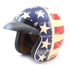 open face motocross helmet torc route 66 t50