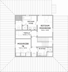 Free Floor Plans For Homes 100 Affordable Floor Plans Affordable House Floor Plans