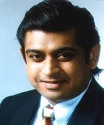Khela Ghar - Amit Kumar (free download bengali solo album). 01 Hriday Ta Jeno 02 Anek Deshbidesh Ghure 03 Ei Abelay Eka 04 Tomake Ami Naiba Pelam05 Chole ... - Amit_Kumar-singer
