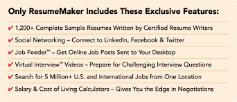 Insurance sales producer resume   Is Google Making Us Smart  An Essay Resume Badak