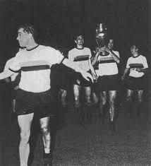 1965 European Cup Final