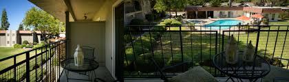 Vista Del Sol Floor Plans by Privacy Policy Vista Del Sol