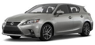 lexus ct200h torque amazon com 2017 lexus ct200h reviews images and specs vehicles