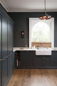 Images Of Kitchen Interiors by Best 20 Corner Kitchen Sinks Ideas On Pinterest White Kitchen