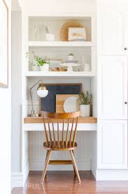1612 best home decor with joann images on pinterest farmhouse if you love casual and charming home decor inspiration make sure to lay your eyes