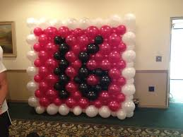 Background Decoration For Birthday Party At Home Best 25 Sweet 16 Decorations Ideas Only On Pinterest 15th