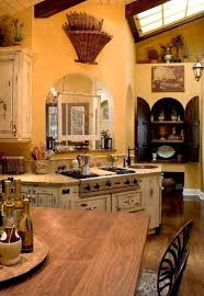 Tuscan Style Kitchen Curtains by Tuscan Kitchen Curtains Gallery And Olives Herbs Images Decoregrupo