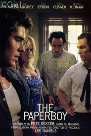 El chico del periódico (The Paperboy) (2012) [Vose]