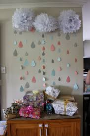 best 25 april showers ideas on pinterest cloud baby shower