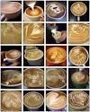 สอนชงกาแฟสด กาแฟโบราณ ผลไม้ ผลไม้สกัด ชาผลไม้ ผลไม้แช่แข็งปั่น ลา