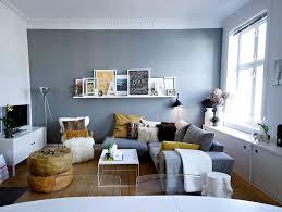Home Design For 2017 Living Room Simple Interior Designs Getpaidforphotos Com