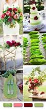 Pantone 2017 by Pantone Color Of The Year 2017 Greenery Wedding Color Ideas