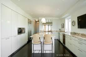 wonderful kitchen backsplash no upper cabinets along the desk area
