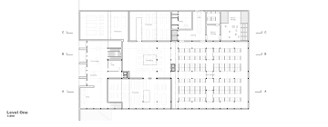 Tate Modern Floor Plan Re Storing Public Possessions Yale Of Architecture Fall 2011