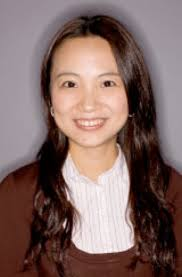 Ying XIAO   ICSCC International Center for Studies of Chinese     She received her Ph D  from the Department of Cinema Studies at New York University where she finished a dissertation on soundtrack
