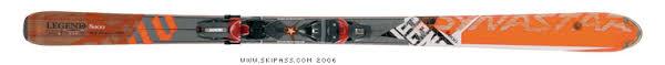 Votre matériel de ski, snow... Images?q=tbn:ANd9GcSgD5PUSAuxqmI7g82ahViF-Dw7RNVpkzru6-7tqaStFk0ft51J7w