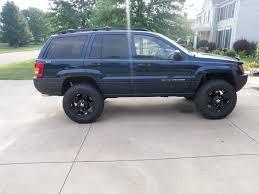 100 ideas 2001 jeep grand cherokee limited on habat us