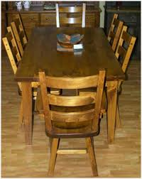 Custom Made Dining Room Furniture Detail Custom Dining Room Chairs Custom Chairs Custom Sheldon