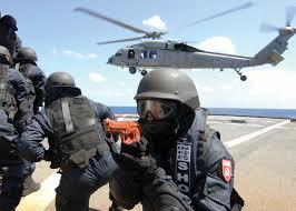 مشروع المرينز التونسي (Tunisian Marine Corp ) Images?q=tbn:ANd9GcSgE10ndEvOiN9irg3DnumBRkJ7Ra-wLY2qE_3cXOFDCtSGAEf_