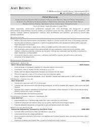 Wwwisabellelancrayus Pleasing Best Legal Resume Samples Easy