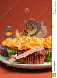 cute thanksgiving cupcakes thanksgiving cupcake decorations