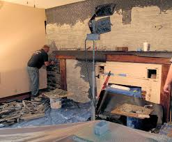 Home Decor Store Dallas The Epic Mess Also Known As U201cfixing The Fireplace U201d U2013 Gina