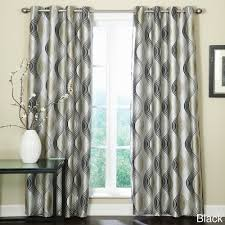 108 Inch Long Blackout Curtains by Living Room Decorating 108 Inch Curtains Blackout For The Room