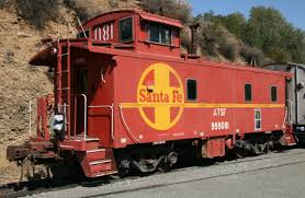 train of lights niles canyon railway