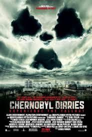 Chernobyl DVDRip Dublado