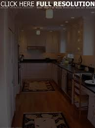 Remodel Small Kitchen Small Kitchen Remodels Good Home Remodeling Small Kitchen Remodel