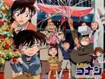 Conan Season 8 / โคนัน ปี 8 | ดูหนัง,หนัง,หนังใหม่,โหลดหนังฟรี,ดู ...