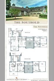 76 best house plans images on pinterest house floor plans dream