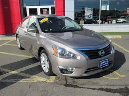 nissan altima for sale cheap used nissan cars u0026 trucks for sale in boston ma colonial nissan