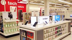 where are the tablets at at target for black friday target opens a small format store across from macy u0027s in nyc