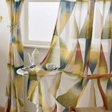 online get cheap designer kitchen curtains aliexpress com