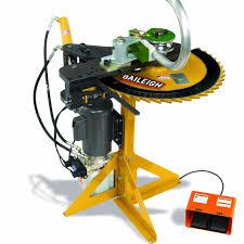 baileigh industrial metalworking u0026 woodworking machinery