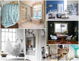 home decorating trends for 2015 according to people on the