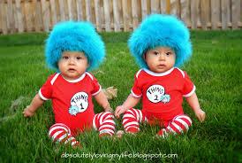 Baby Halloween Costumes Walmart Loving Diy 1 2 Baby Costumes