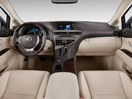 lexus car price com used lexus for sale community auto group