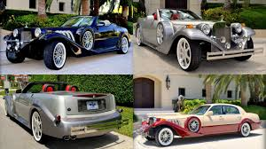 lexus is sedan wiki hooniverse neo classical weekend u2013 the godfather roadster and