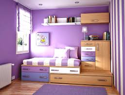 Home Decor Ideas For Small Bedroom Kids Bedroom Ideas U0026 Designs Home Design Garden U0026 Architecture