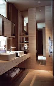 60 best luxury bathrooms images on pinterest room architecture