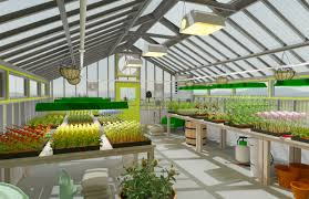 hvac no 1 pools and greenhouses catalog details
