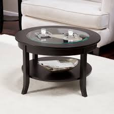Coffee Table Modern Design Amazon Com Eaton Coffee Table Kitchen U0026 Dining