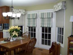 dining room french door curtains best dining room furniture sets