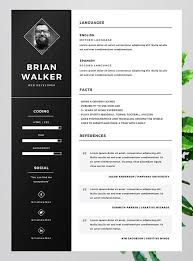 Absolutely Free Resume Builder  free resumes builder  free create     best free build a resume make a resume template  make resume cover