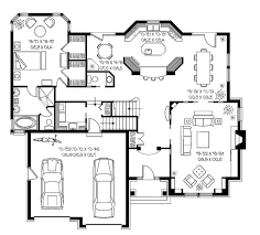 Build Your Own Floor Plans Free by Home Design Online The Best Inspiration For Interiors Design And